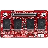 Yamaha 512 MB Flash Board For MOTIF XF and TYROS4