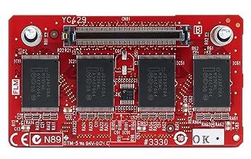 Yamaha Flash Memory 512 MB Motif XS/XF y Tyros 4: Amazon.es: Instrumentos musicales