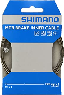 Shimano Mtb Sin Grupo BRM375MPRL - Pinza Freno M375 P. Mount ...