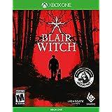 Blair Witch - Xbox One