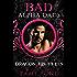Dragon His Heels: Bad Alpha Dads