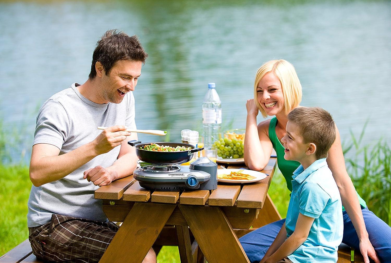 Campingaz Bistro 300 -2600W - Cocina acampada