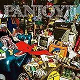 PANJOY!!!※初回限定盤(CD+DVD)