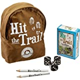 Education Outdoors - Hit The Trail Game