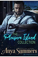 The Pleasure Island Collection Kindle Edition