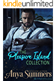 The Pleasure Island Collection