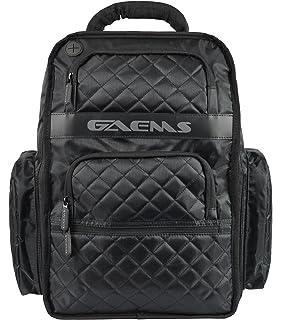 Amazon.com  GAEMS Sentinel Pro Xp 1080P Portable Gaming Monitor for ... 73bf7eb932052