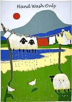 /pecore divertente della brocca Bike flessibile Pocket notebook by Thomas Joseph/
