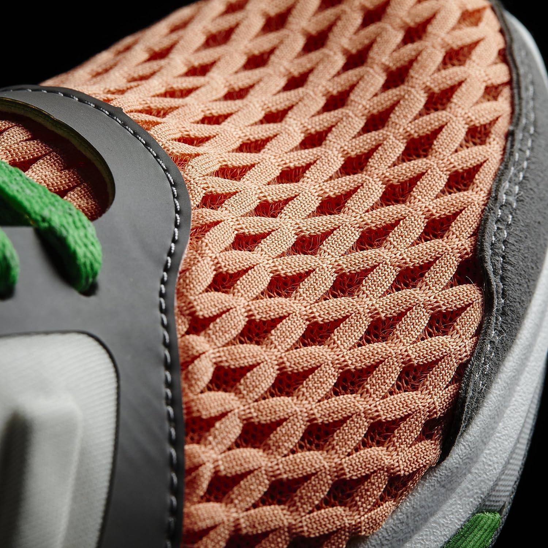 Scarpe Adidas Stellasport KzNc23nql