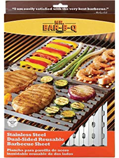 Amazon.com : Mr. Bar-B-Q Magnetic Grilling Light : Barbecue ...