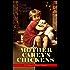 MOTHER CAREY'S CHICKENS (Children's Book Classic): Heartwarming Family Novel