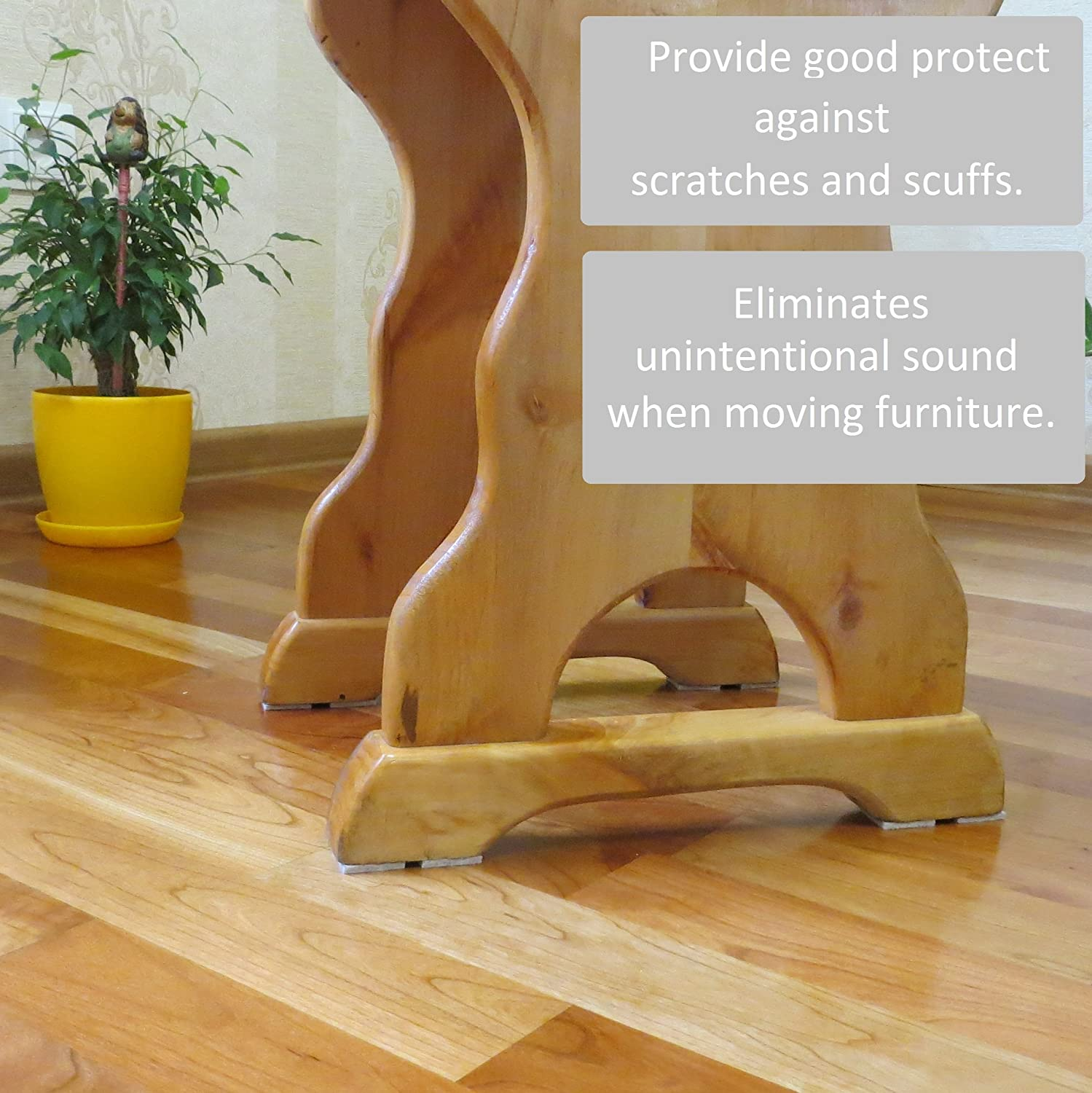 lemon inspiration trends furniture pads needs wood hacks and xfile from chair rolling oil scratches know to felt floor leg inspiring floors of homeowner protect every stunning