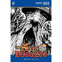 The Seven Deadly Sins Capítulo 305 (The Seven Deadly Sins [Capítulos])