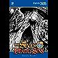 The Seven Deadly Sins Capítulo 305 (The Seven Deadly Sins [Capítulos])