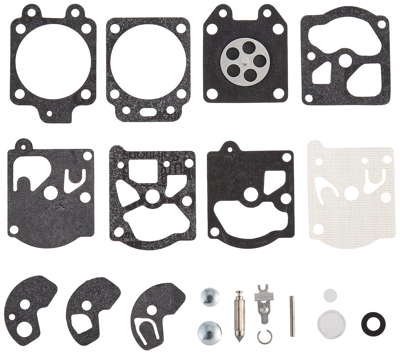 Kit carburatore Walbro/k10-wat Stens 615-245
