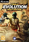 Trials Evolution - édition gold