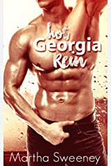 Hot Georgia Rein Kindle Edition