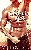 Hot Georgia Rein
