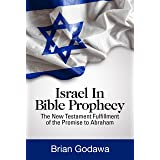 Israel in Bible Prophecy: The New Testament Fulfillment of the Promise to Abraham (Chronicles of the Apocalypse)