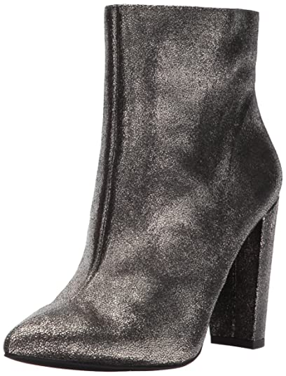 Women's Teddi Ankle Boot