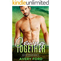 Coming Together: Baxter Springs Book 3