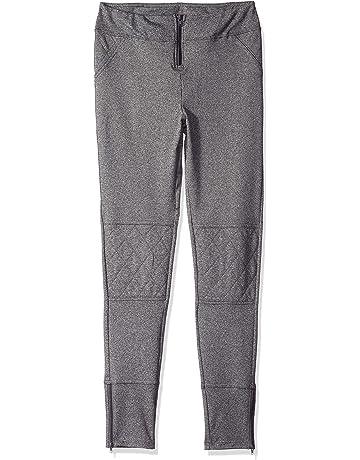 0d86585e7e7bfd Fox Racing Women's Trail Blazer Legging Pants