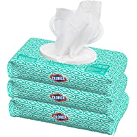 225-Count Clorox Disinfecting Bleach Free Cleaning Wipes
