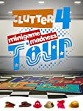 Clutter IV: Minigame Madness Tour [Download]
