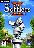 Settlers 2: 10th Anniversary Edition (PC)