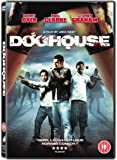 Doghouse [DVD] [2009]