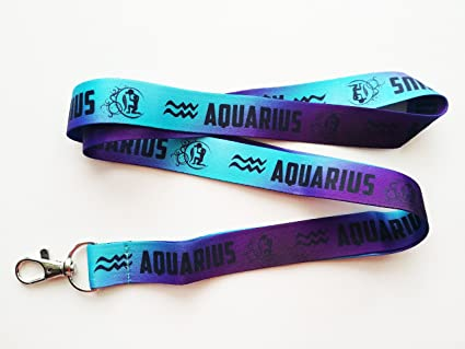 Aquarius bath fashions inc 65