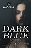 Dark Blue (Captive Series Vol. 1)