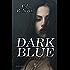 Dark Blue (Captive Series Vol. 1)