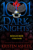 Rough Ride: A Chaos Novella