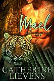 Mael (Council Enforcers Book 6)