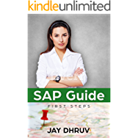 SAP CLOUD: Learn SAP CLOUD in one day and Learn it well.: SAP CLOUD for Beginners with Hands-on Project. (Learn ERP Fast with Hands-On Project Book) (SAP Training Now) (English Edition)