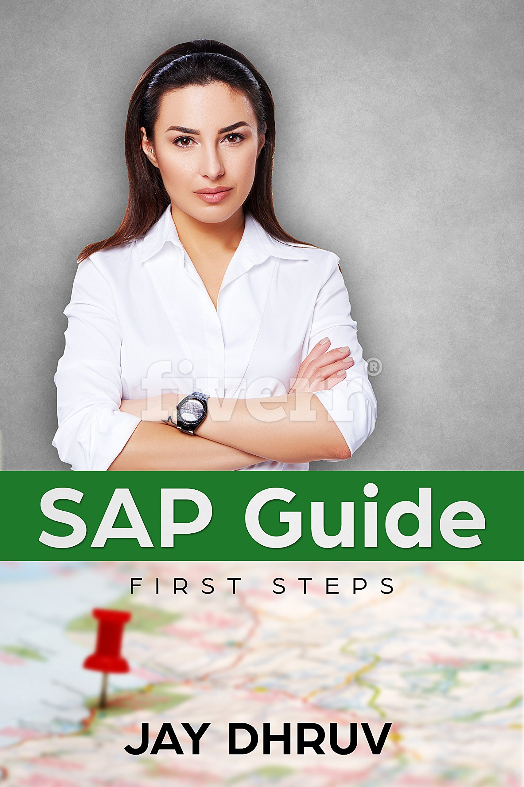 SAP ABAP   Learn SAP ABAP And Learn It Well  Master SAP ABAP With Step By Step Instructions And Live Project Like Guidance  SAP Training   English Edition