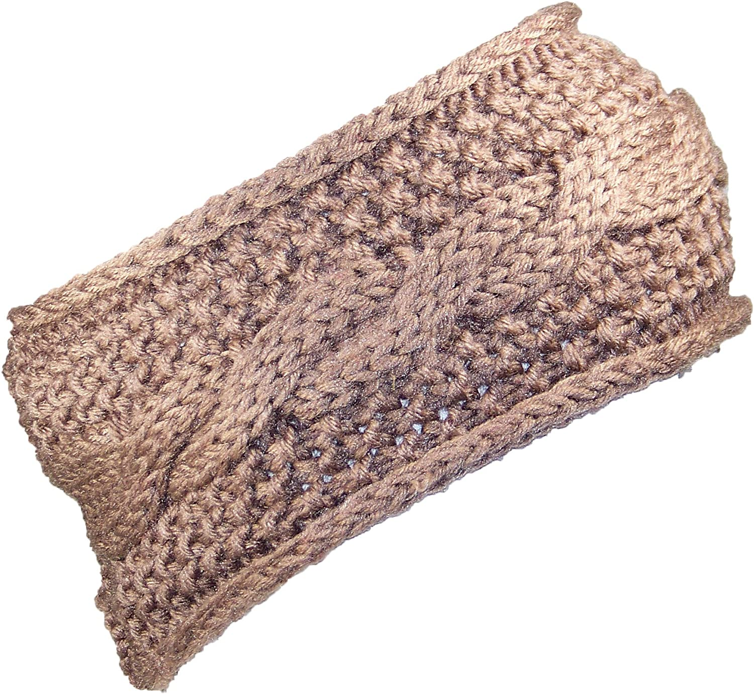 Best Winter Hats Rib Stitch...