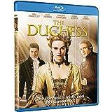 Duchess, The