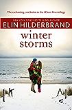 Winter Storms (Winter 3)