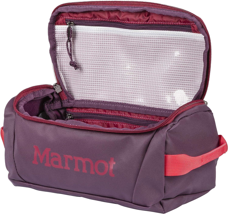 Wholesale Marmot Ultra-Cheap Deals Beauty Case