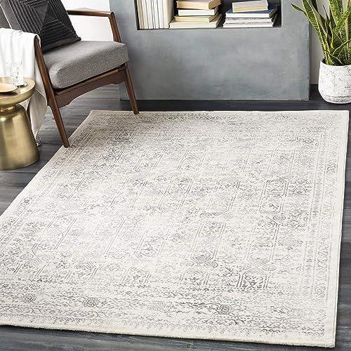 Artistic Weavers Klaudia Area Rug 9' x 12'3″