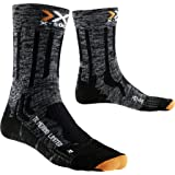 X-Socks Herren Trekking Merino Limited Strumpf