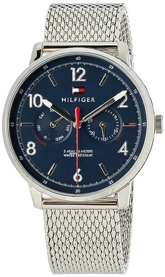 Reloj Tommy Hilfiger - Hombre 1791354