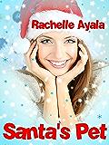 Santa's Pet (Jingle Belles Book 2)
