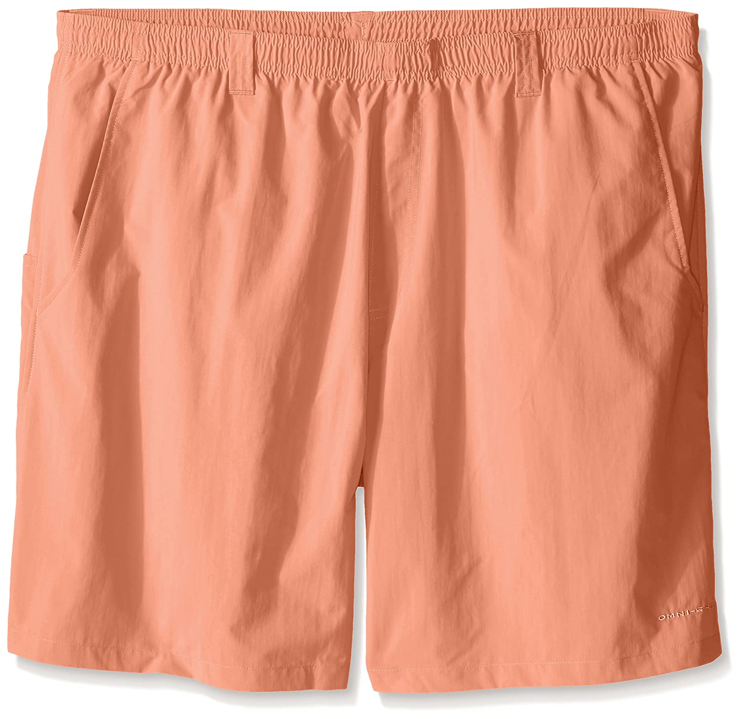 Columbia Men's Backcast III Water Big Shorts Columbia (Sporting Goods)