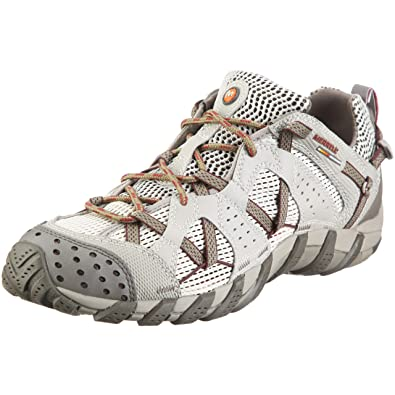Merrell Chaussures de randonnée Waterpro Maipo Y8RY9tm2gn