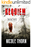 A Requiem for the Found (The Lost Ones Series Book 2)