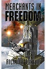 Merchants in Freedom (Doomsday War Book 3) Kindle Edition