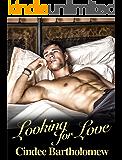 Looking For Love (Siri's Saga Book 1)